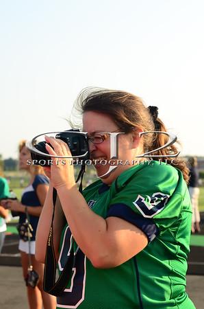 9-7-2012 Potomac Falls at Woodgrove Football
