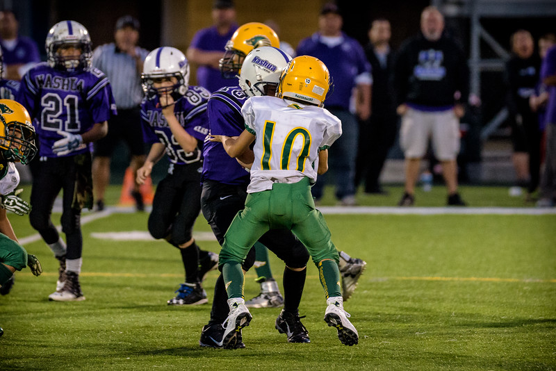 20150927-184602_[Razorbacks 5G - G5 vs. Nashua Elks Crusaders]_0326_Archive.jpg