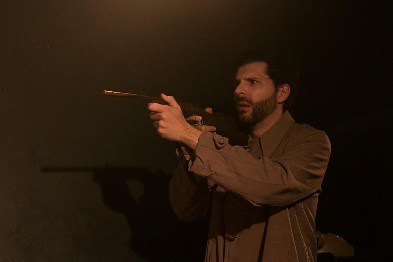 Allan Bravos - Fotografia de Teatro - Indac - Fronteiras-152.jpg