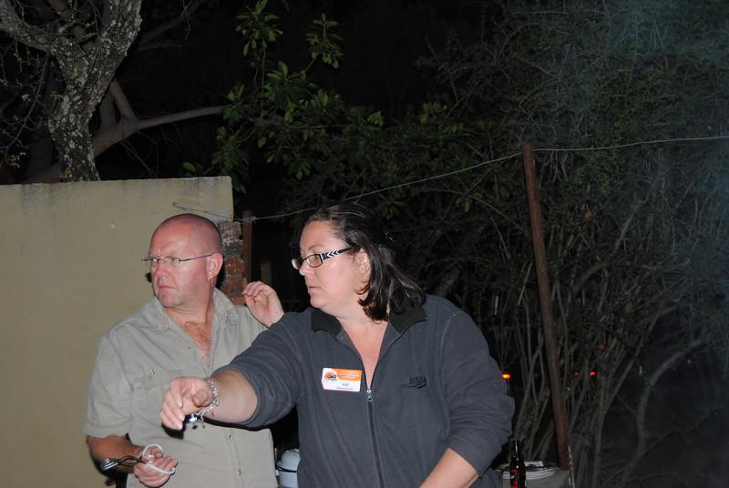 Jobedi 07-10-2011 (43).JPG