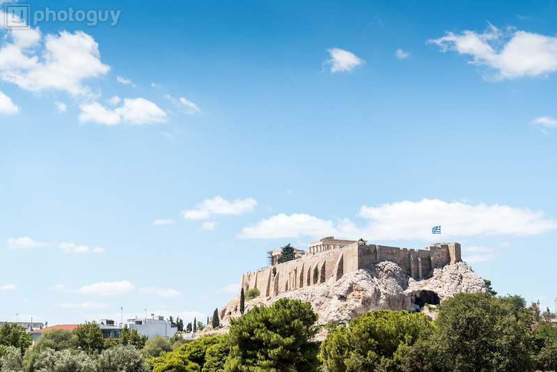 20160814_ATHENS_GREECE (15 of 51)