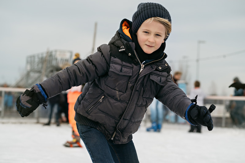 schaatsen-6.jpg