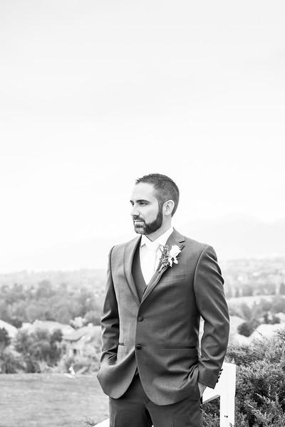 20170929_Wedding-House_0305.jpg