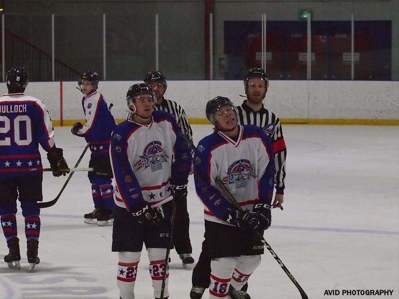 Heritage Junior Hockey League All Star Game 2018 (334).jpg