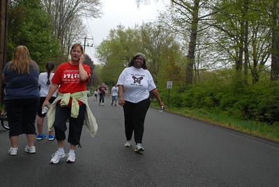 Jog with Judy 2012