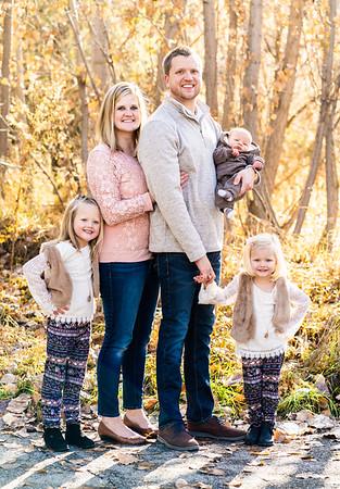 Johns Family