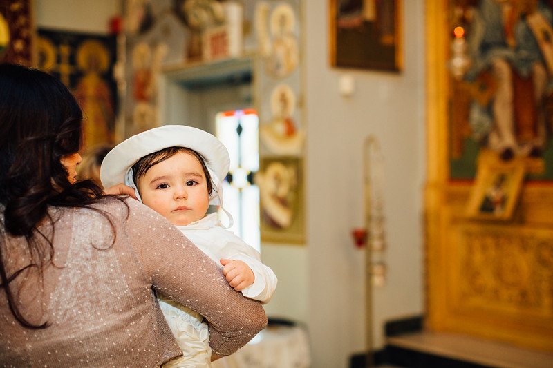 Baptism-Fotis-Gabriel-Evangelatos-2740.jpg