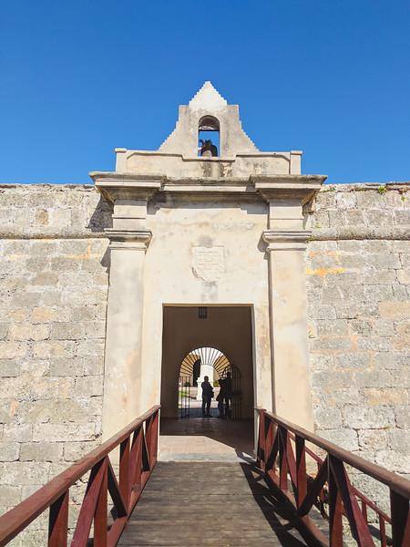 matanzas museo de la ruta del esclavo-4.jpg