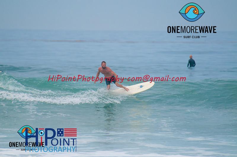 HiPointPhotography-6962.jpg