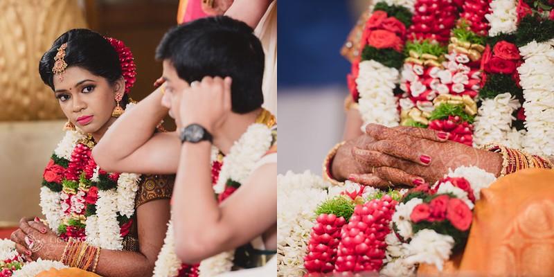 Lightstory-Brahmin-Wedding-Coimbatore-Gayathri-Mahesh-043.jpg