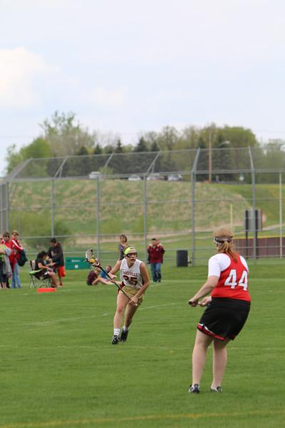 Grace Lacrosse (23 of 45).jpg