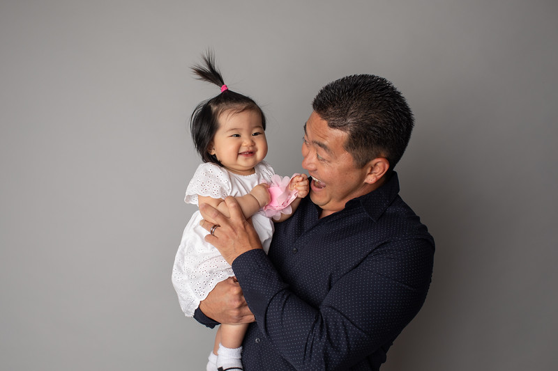 Baby Kayli-38.jpg