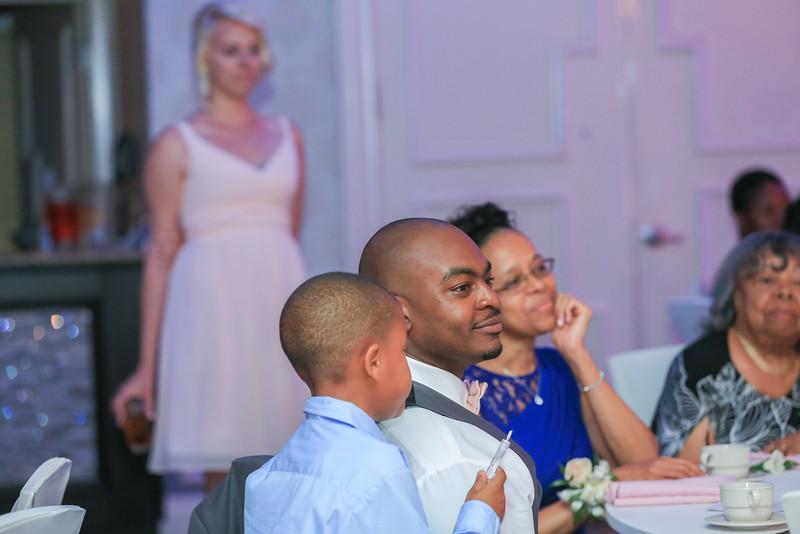 10_speeches_ReadyToGoPRODUCTIONS.com_New York_New Jersey_Wedding_Photographer_J+P (1139).jpg