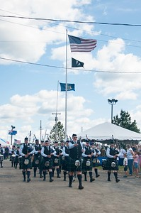 Capital District Scottish Games 19