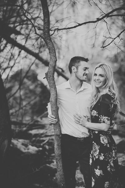Engagement-079bw.jpg