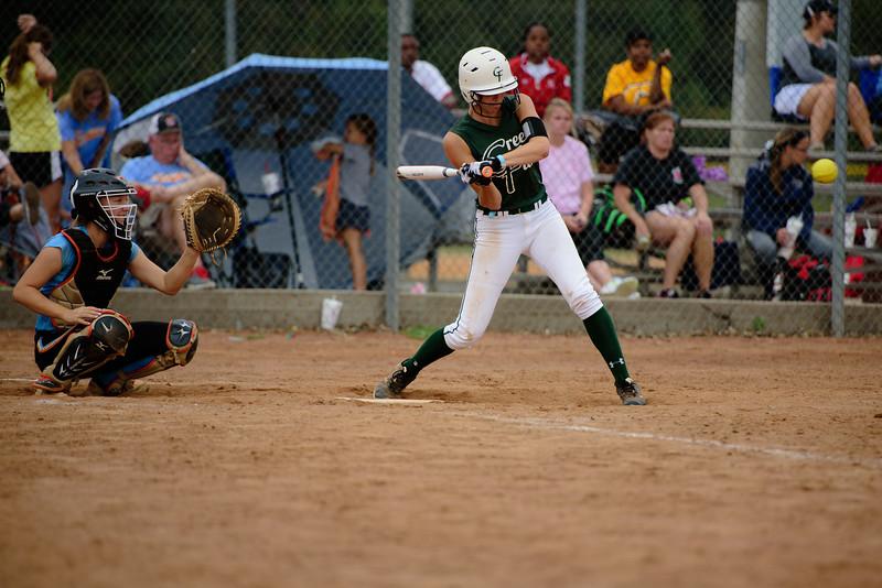 softball_tnelite-56.jpg