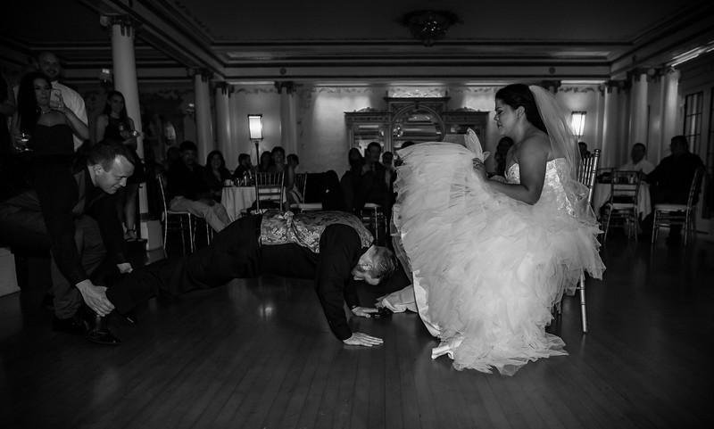 Heiser Wedding-351.jpg
