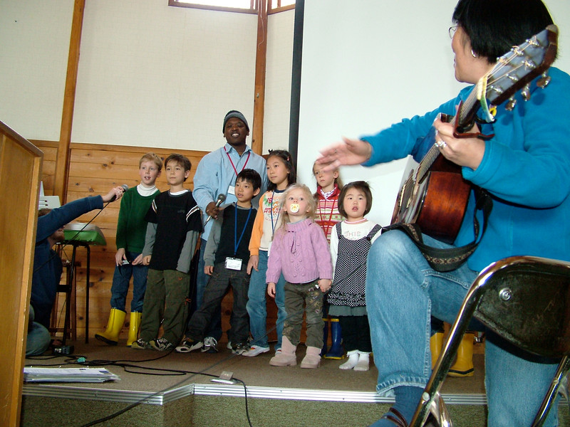 A2 Spring Retreat-2008-jj - 112.JPG
