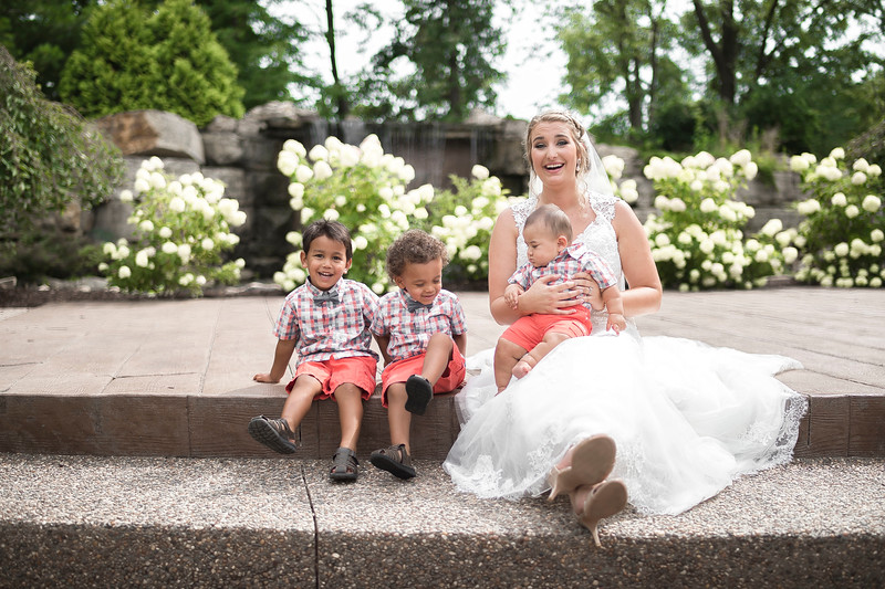 Laura & AJ Wedding (0630).jpg