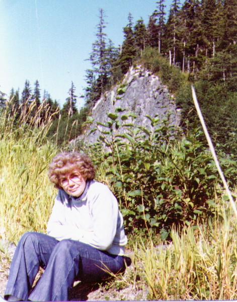 Bonnie at St. Therese nr. Juneau, 1982-1.jpg