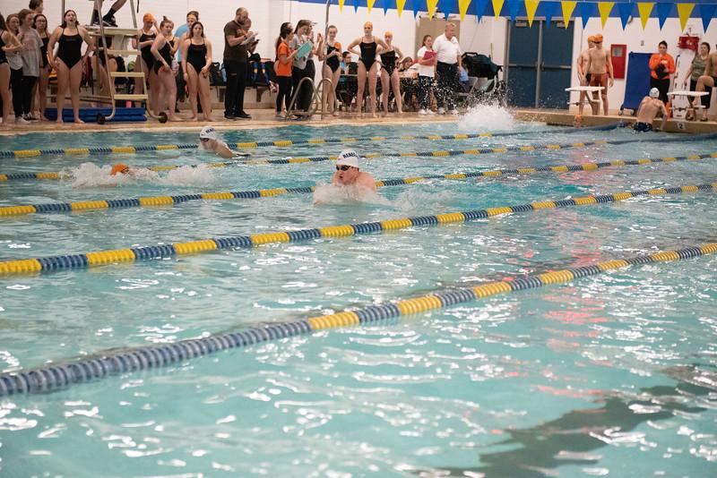Swim meet vs. Cherokee  (4 of 55).jpg