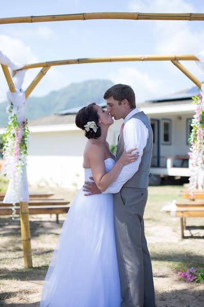 gillin beach kauai wedding-9.jpg