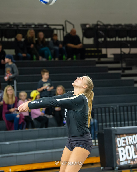 OUVB vs Youngstown State 11 3 2019-19.jpg