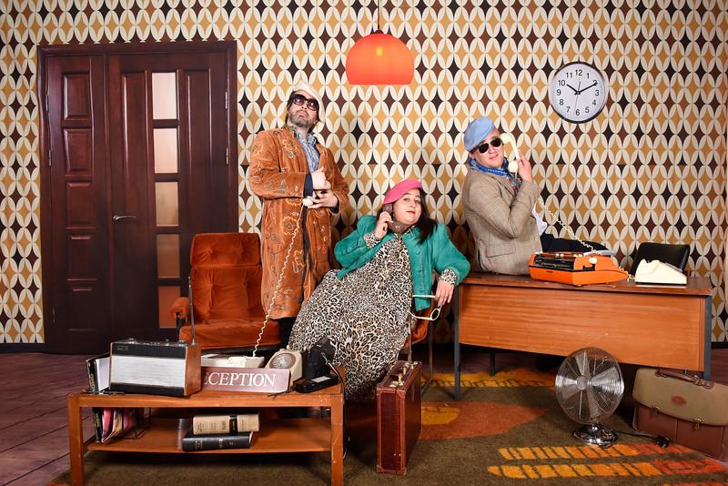 70s_Office_www.phototheatre.co.uk - 390.jpg