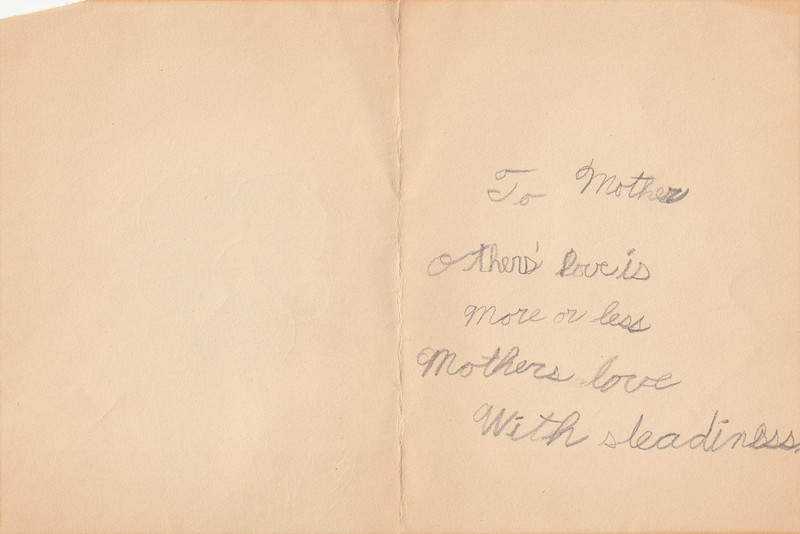 Mother's Day Card - Max Sullivan to his mom - 2.jpg