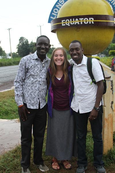 Kenya Part1 '15 2394.JPG