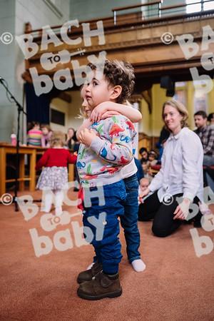© Bach to Baby 2019_Alejandro Tamagno_Ealing_2020-02-08 022.jpg
