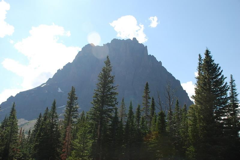2008-07-24-YOCAMA-Montana_1209.jpg