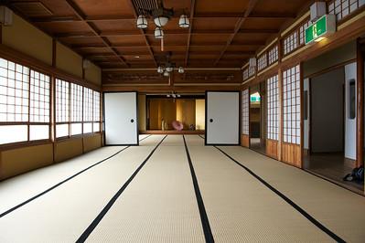 Japan 2011-4 Ito