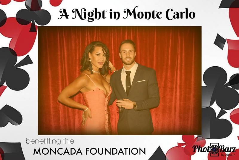 Monte Carlo Pics24.jpg