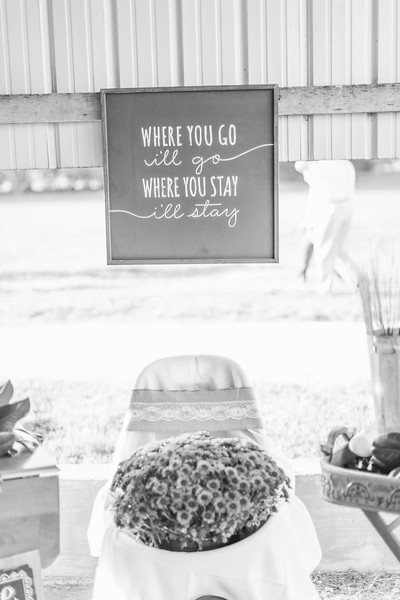 419_Aaron+Haden_WeddingBW.jpg