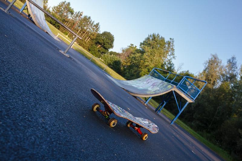 SkateboardingAug-53.jpg