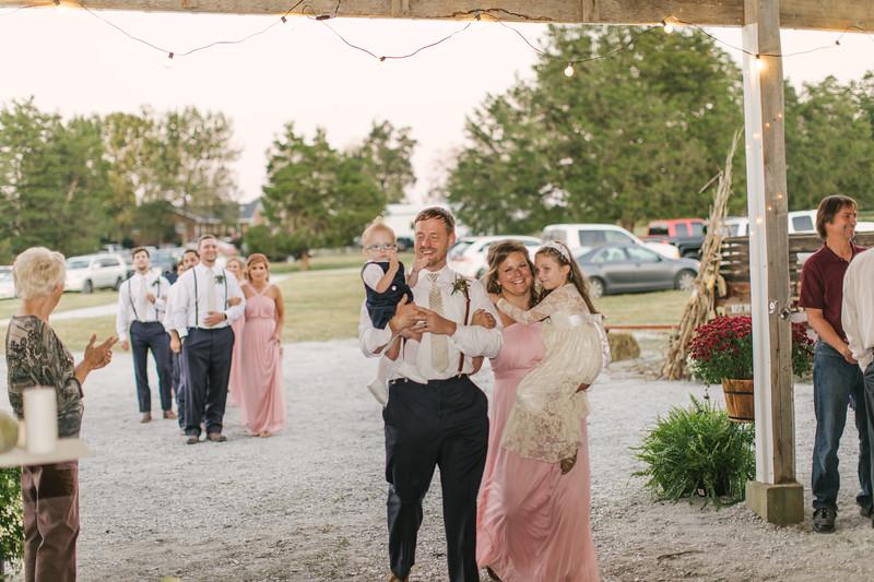 647_Aaron+Haden_Wedding.jpg