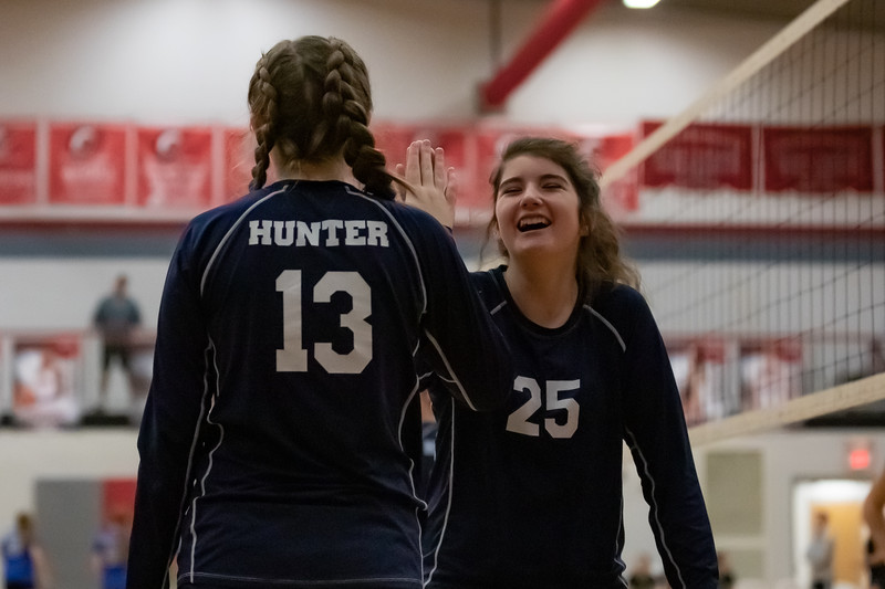 HMS Volleyball 2019-56.jpg