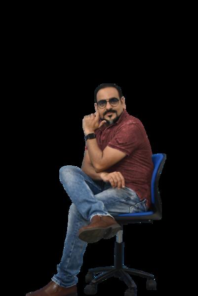 Dr Prem Jagyasi PSR PNG168.png