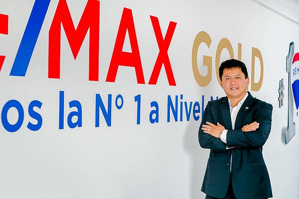 Jose Laos2