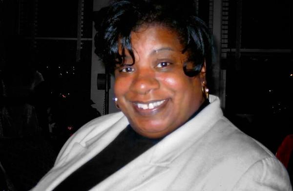 SDS. Stacey F Bridgeman Retirement SlideShow
