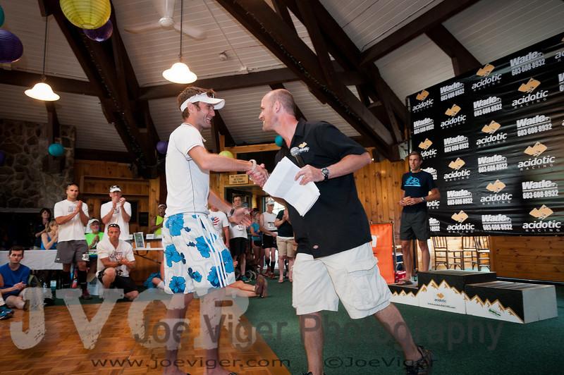 2012 Loon Mountain Race-5132.jpg