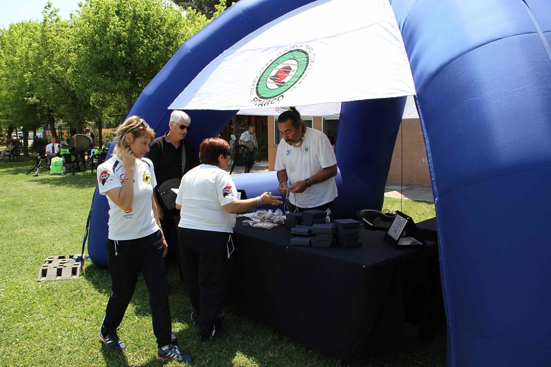 CI Italiani Para Targa 2017 007.JPG
