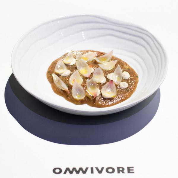 omnivore-6-3088.jpg