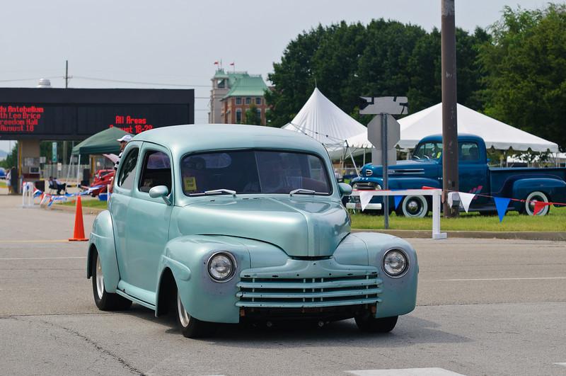 2011 Kentucky NSRA-2550.jpg