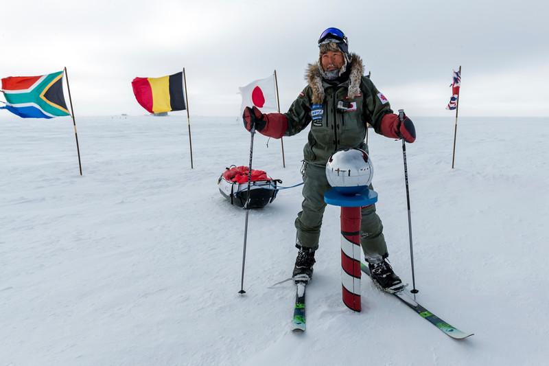South Pole -1-5-18077920.jpg