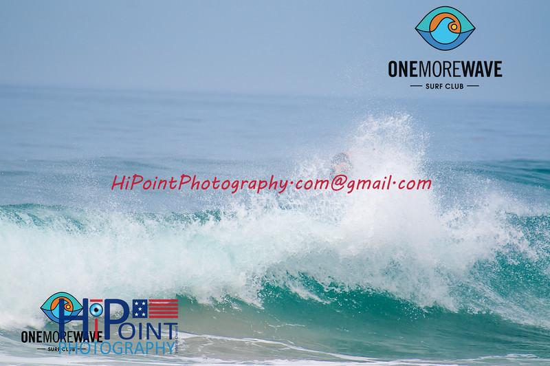 HiPointPhotography-6926.jpg