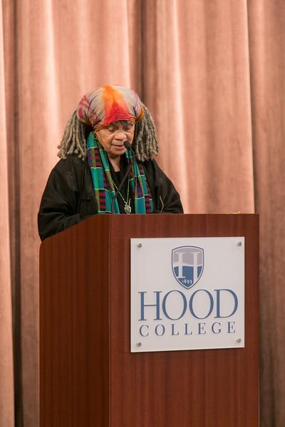 Hood College MLK day 2016-2722.jpg