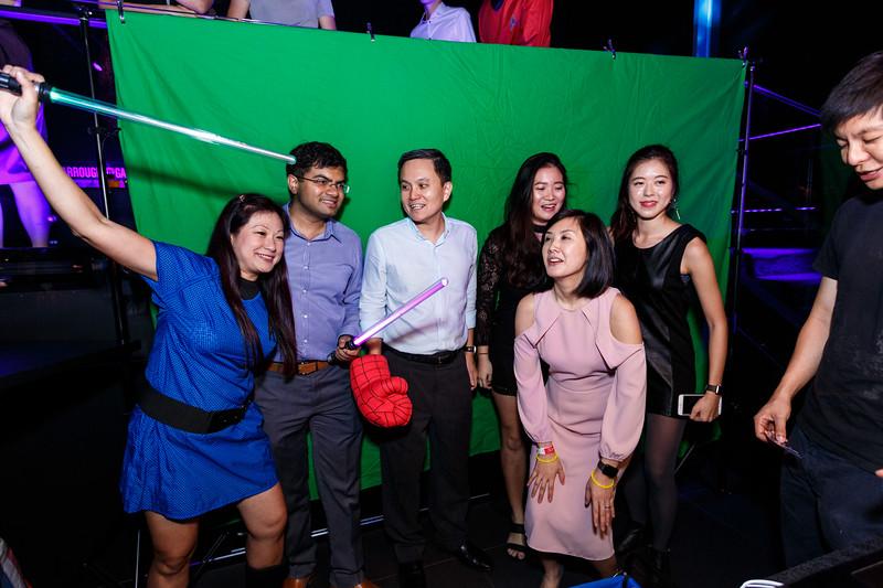 VividSnaps-Event-Photography-0043.jpg