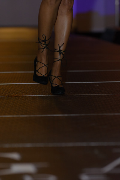 Knoxville Fashion Week Friday-1402.jpg